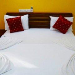 Senrose Hotel комната для гостей фото 4