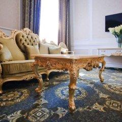 Royal Grand Hotel Киев развлечения