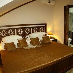 Отель Платан Узбекистан, Самарканд - отзывы, цены и фото номеров - забронировать отель Платан онлайн комната для гостей фото 2