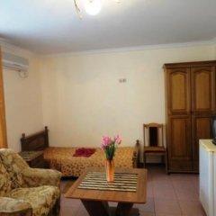 Гостиница Sankt Peterburg Hotel в Джемете отзывы, цены и фото номеров - забронировать гостиницу Sankt Peterburg Hotel онлайн комната для гостей фото 3