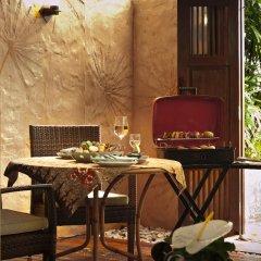 Отель Pakasai Resort фото 15