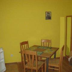 Апартаменты Fears Baket Apartment in Shumen Complex Солнечный берег в номере фото 2
