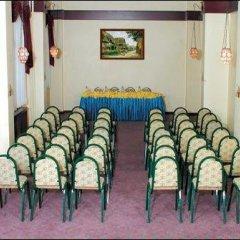 Ayintap Hotel Турция, Газиантеп - отзывы, цены и фото номеров - забронировать отель Ayintap Hotel онлайн помещение для мероприятий фото 2