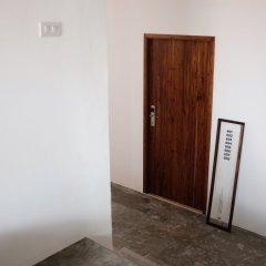 Hostel Urby интерьер отеля фото 3