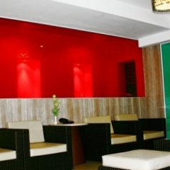 Отель Sound Hotel Samui Самуи фото 28
