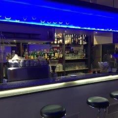Primavera Hotel гостиничный бар