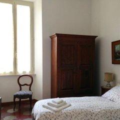 Отель Casa in Trastevere Италия, Рим - отзывы, цены и фото номеров - забронировать отель Casa in Trastevere онлайн комната для гостей