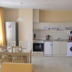 Отель Harmony Hills Complex Болгария, Балчик - отзывы, цены и фото номеров - забронировать отель Harmony Hills Complex онлайн в номере