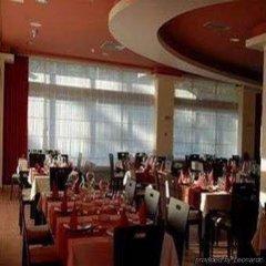 Отель Elite Нови Сад помещение для мероприятий