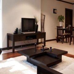 Отель Baan Karon View комната для гостей фото 2