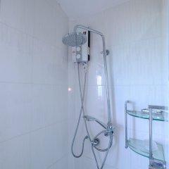 Отель Sanggaou Bungalows Ланта ванная фото 2