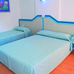 Ramira City Hotel - Adult Only (16+) комната для гостей фото 3