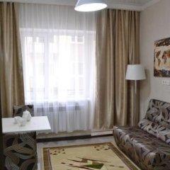 Гостиница Arman Hotel Казахстан, Актау - отзывы, цены и фото номеров - забронировать гостиницу Arman Hotel онлайн фото 6
