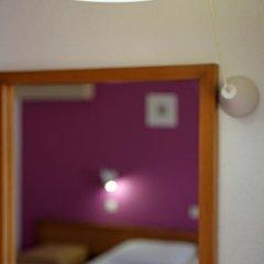 Telhinis Hotel ванная