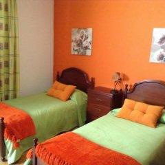 Отель Casa Elisa Canarias детские мероприятия