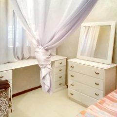 Отель Holiday Home Rue Ghazal Марокко, Танжер - отзывы, цены и фото номеров - забронировать отель Holiday Home Rue Ghazal онлайн детские мероприятия