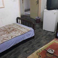 Отель Al Adel Hostel Иордания, Амман - отзывы, цены и фото номеров - забронировать отель Al Adel Hostel онлайн комната для гостей фото 2