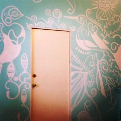 Emperador Hotel & Suites Пуэрто-Вальярта ванная