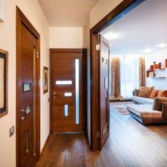 Апартаменты Old Riga Apartments спа