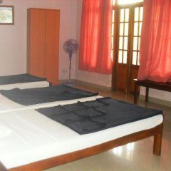 Hotel Lion Inn комната для гостей фото 4