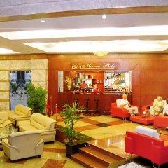 Grand Halong Hotel интерьер отеля фото 3
