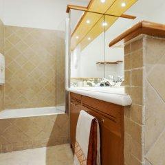 Отель Lungaretta3 ванная фото 2