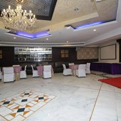 Отель Swagath New Delhi Индия, Нью-Дели - отзывы, цены и фото номеров - забронировать отель Swagath New Delhi онлайн помещение для мероприятий