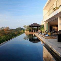 Отель Bluesiam Villa фото 22
