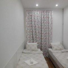 Гостиница Idea House Ligovskiy сауна