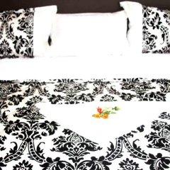Отель Perriman Guest House Гана, Аккра - отзывы, цены и фото номеров - забронировать отель Perriman Guest House онлайн в номере