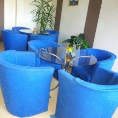 Elit Hotel детские мероприятия фото 2