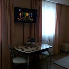 Гостиница Kaut-Kompania удобства в номере фото 2