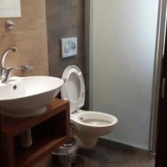 Arifbey Konagi Турция, Газиантеп - отзывы, цены и фото номеров - забронировать отель Arifbey Konagi онлайн ванная