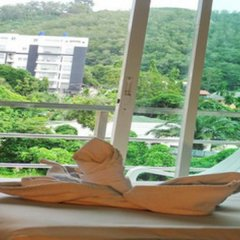 Athome Hotel @Nanai 8