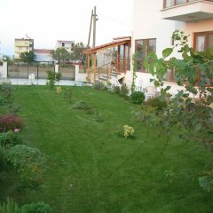 Villa Bagci Hotel Турция, Эджеабат - отзывы, цены и фото номеров - забронировать отель Villa Bagci Hotel онлайн фото 5