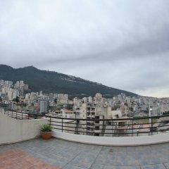 Madisson Hotel фото 3