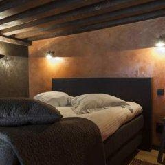 Отель Residence Breydelhof Бельгия, Брюгге - отзывы, цены и фото номеров - забронировать отель Residence Breydelhof онлайн комната для гостей фото 2