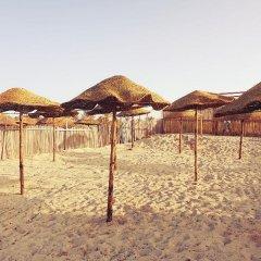 Отель Djerba Saray Тунис, Мидун - отзывы, цены и фото номеров - забронировать отель Djerba Saray онлайн спортивное сооружение