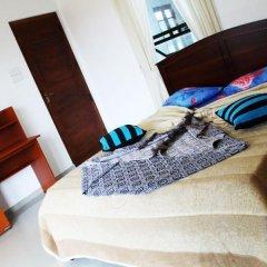 Отель Hill Country Holiday Bungalow удобства в номере фото 2