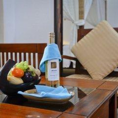 Отель Bandos Maldives Мальдивы, Бандос Айленд - 12 отзывов об отеле, цены и фото номеров - забронировать отель Bandos Maldives онлайн в номере