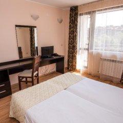 Апарт-отель ORBILUX удобства в номере фото 2