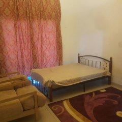 Отель Luxury Apartments Ajman ОАЭ, Аджман - отзывы, цены и фото номеров - забронировать отель Luxury Apartments Ajman онлайн спа