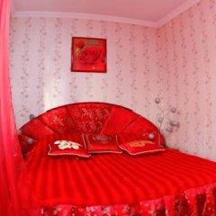Апартаменты Apartments on Stepan Bandera Street комната для гостей фото 2