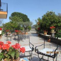 Отель B&B Villa Maria Giovanna Италия, Джардини Наксос - отзывы, цены и фото номеров - забронировать отель B&B Villa Maria Giovanna онлайн фото 3
