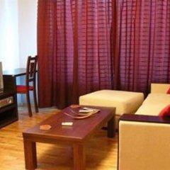 Апартаменты Apartment Gurguliat Sofia София комната для гостей фото 2