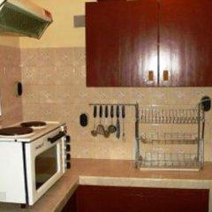 Отель Guest House Minkovi Болгария, Трявна - отзывы, цены и фото номеров - забронировать отель Guest House Minkovi онлайн в номере