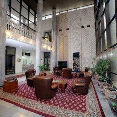 Отель Residence Park Hotel Узбекистан, Ташкент - отзывы, цены и фото номеров - забронировать отель Residence Park Hotel онлайн интерьер отеля фото 3