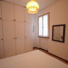 Отель Agenzia Vear Monte 4 комната для гостей фото 5