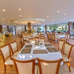 Отель Agribank Hoi An Beach Resort Вьетнам, Хойан - отзывы, цены и фото номеров - забронировать отель Agribank Hoi An Beach Resort онлайн помещение для мероприятий фото 2