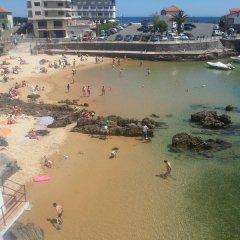 Отель BENIMAR Арнуэро пляж фото 2